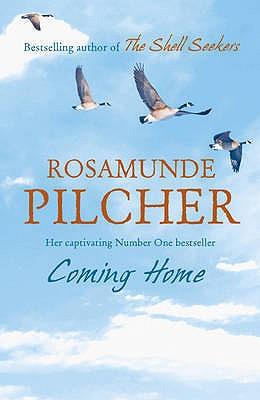 Coming Home - Pilcher, Rosamunde