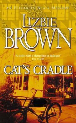 Cat's Cradle - Brown, Lizbie