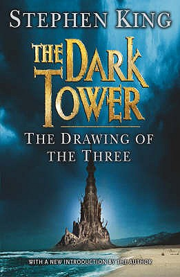 The Dark Tower: Drawing of the Three Bk. 2 - King, Stephen