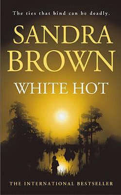White Hot - Brown, Sandra
