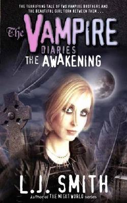 The Awakening - Smith, Lisa