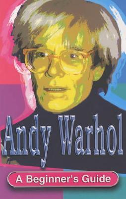 Andy Warhol - Nicholson, Geoff, and Connolly, Sean