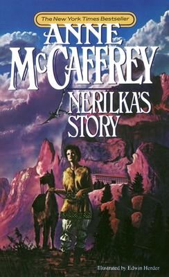 Nerilka's Story - McCaffrey, Anne