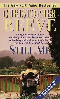 Still Me - Reeve, Christopher