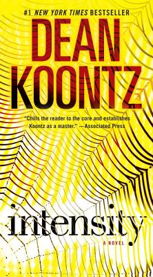 Intensity - Koontz, Dean R