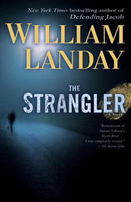 The Strangler - Landay, William