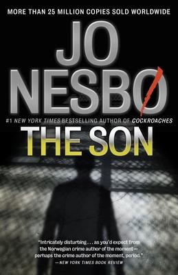 The Son - Nesbo, Jo
