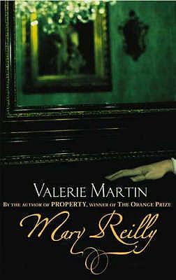 Mary Reilly - Martin, Valerie