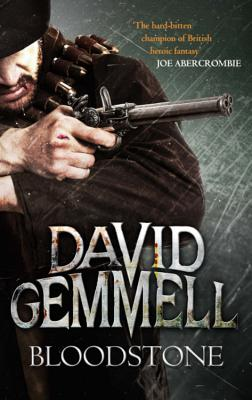 Bloodstone - Gemmell, David