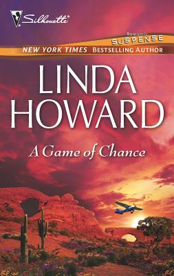 A Game of Chance - Howard, Linda