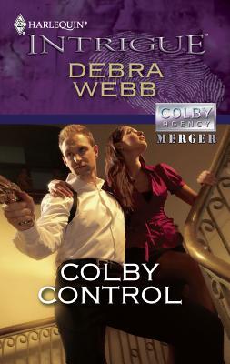Colby Control - Webb, Debra