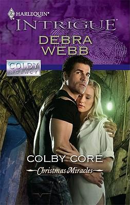 Colby Core - Webb, Debra