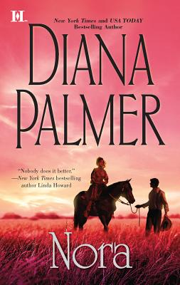 Nora - Palmer, Diana