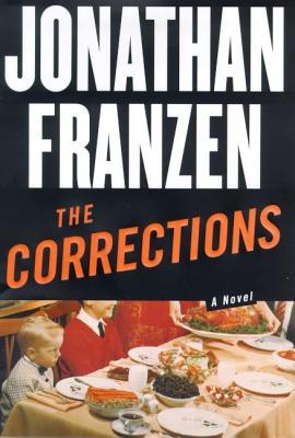 Corrections - Franzen, Jonathan