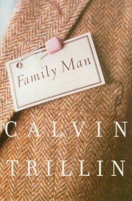 Family Man - Trillin, Calvin