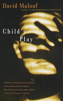 Child's Play - Malouf, David