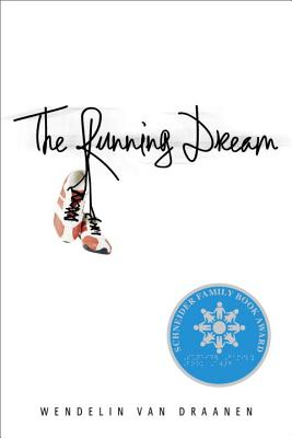 The Running Dream - Van Draanen, Wendelin