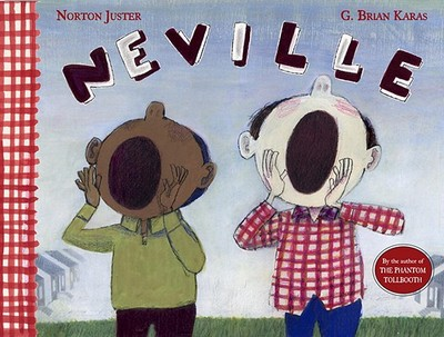 Neville - Juster, Norton