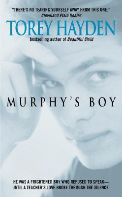 Murphy's Boy - Hayden, Torey