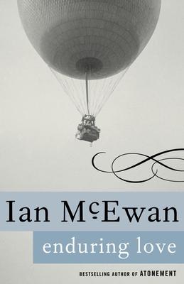 Enduring Love - McEwan, Ian