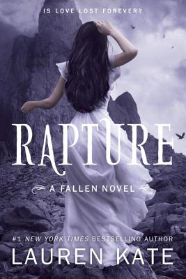 Rapture - Kate, Lauren