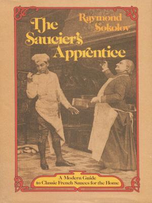 Saucier's Apprentice - Sokolov, Raymond