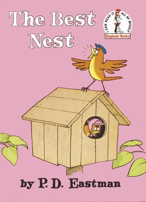 The Best Nest -