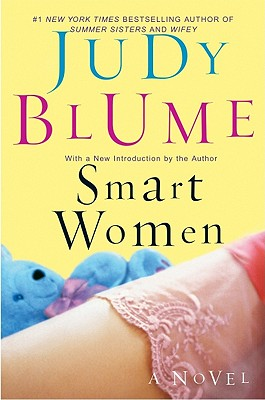 Smart Women - Blume, Judy