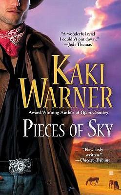 Pieces of Sky - Warner, Kaki