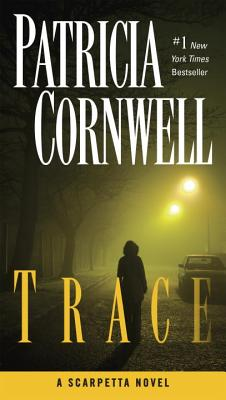 Trace - Cornwell, Patricia