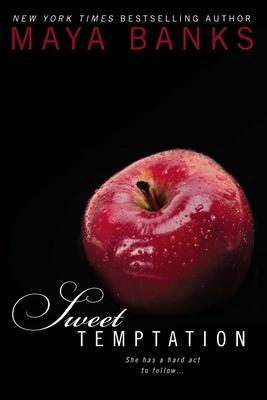 Sweet Temptation - Banks, Maya