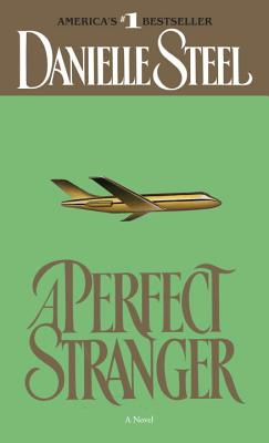 A Perfect Stranger - Steel, Danielle