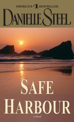 Safe Harbour - Steel, Danielle