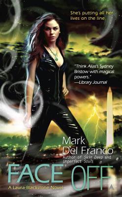 Face Off - Del Franco, Mark