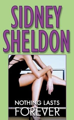 Nothing Lasts Forever - Sheldon, Sidney