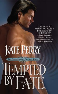 Tempted by Fate - Perry, Kate
