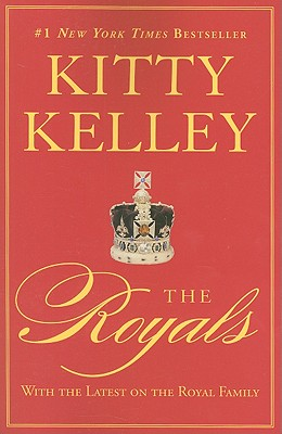 The Royals - Kelley, Kitty