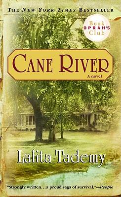 Cane River - Tademy, Lalita