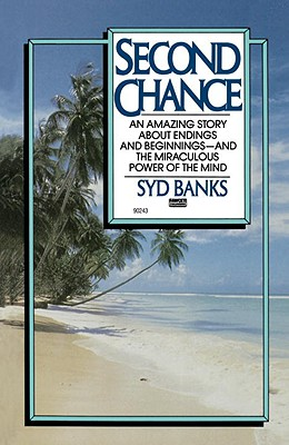 Second Chance - Banks, Syd