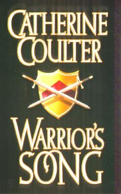 Warrior's Song - Coulter, Catherine