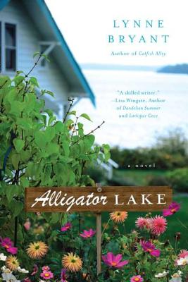 Alligator Lake - Bryant, Lynne