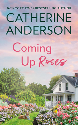Coming Up Roses - Anderson, Catherine