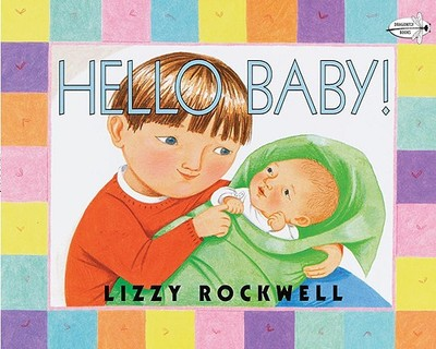 Hello Baby! -