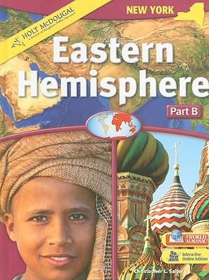 holt mcdougal world history online textbook pdf