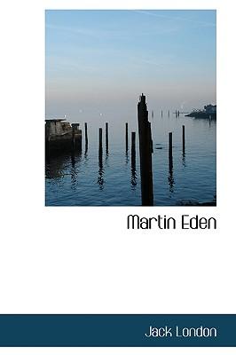 Martin Eden - London, Jack