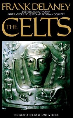 The Celts - Delaney, Frank