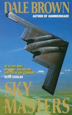 Sky Masters - Brown, Dale
