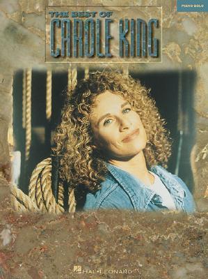 Best of Carole King - King, Carole