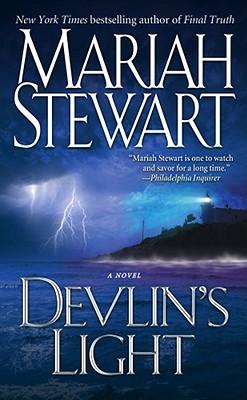 Devlin's Light - Stewart, Mariah