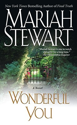 Wonderful You - Stewart, Mariah